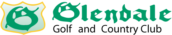 Glendale Golf and Country Club Logo